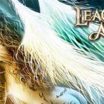 Лига Ангелов 3 — обзор, официальный сайт, регистрация