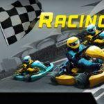 Racing Life — обзор, играть онлайн