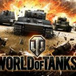 World of tanks — обзор, играть онлайн