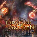 Dragon Awaken — обзор, играть онлайн