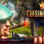 Cuisine Royale — обзор, играть онлайн