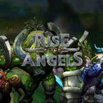 Rise of Angels — обзор, играть онлайн