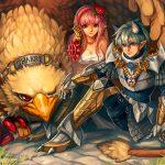 Ragnarok Online — обзор, играть онлайн