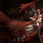 Lost Ark — обзор игры, регистрация