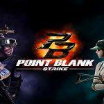 Point Blank — обзор, играть онлайн