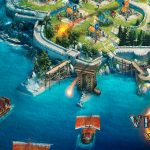 Vikings: War of Clans — обзор, играть онлайн