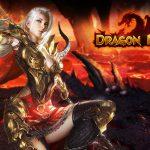 Dragon Lord — обзор, играть онлайн