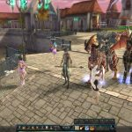Aika 2 — обзор, играть онлайн