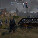Conqueror's Blade — обзор игры, регистрация