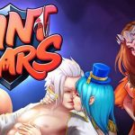 Cunt Wars — обзор, играть онлайн
