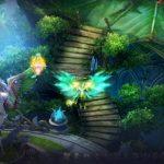 Dragon Knight 2 — обзор игры, регистрация