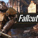 Fallout 76 — обзор, играть онлайн
