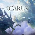 Icarus — обзор, играть онлайн