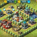 Battle for the Galaxy — обзор, играть онлайн