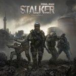 Stalker Online — обзор, играть онлайн