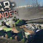 War Thunder — обзор, играть онлайн