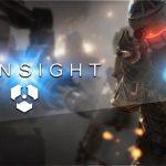 Ironsight — обзор, играть онлайн