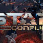 Star Conflict — обзор, играть онлайн