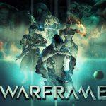 Warframe — обзор, играть онлайн
