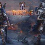 Throne: Kingdom at War — обзор, играть онлайн