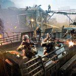 Warface – обзор игры, регистрация