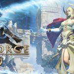 Skyforge — обзор, играть онлайн