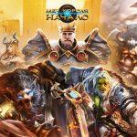 Меч Короля: Начало — обзор, играть онлайн