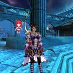 Blood Rites (Blood and Soul) — обзор, играть онлайн