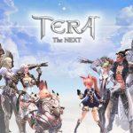 TERA: The Next — обзор, играть онлайн