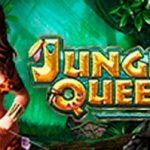 Jungle Queen